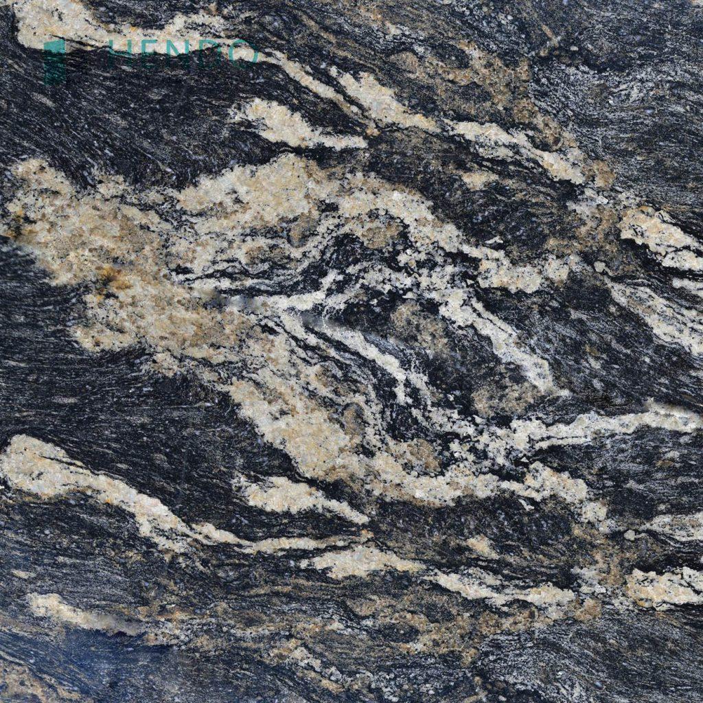 Marmur czarny 0541