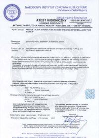 hendo-dokumenty-1