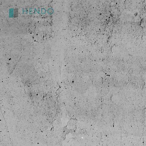 płyty-hendo-03