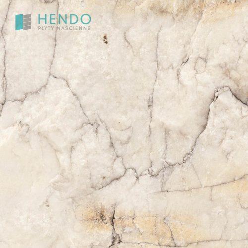 płyty-hendo-0310