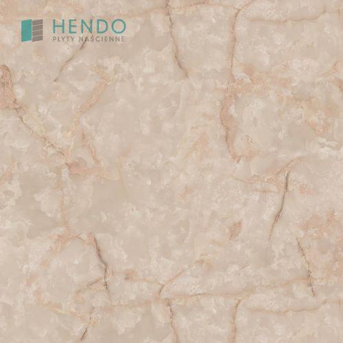 płyty-hendo-0311