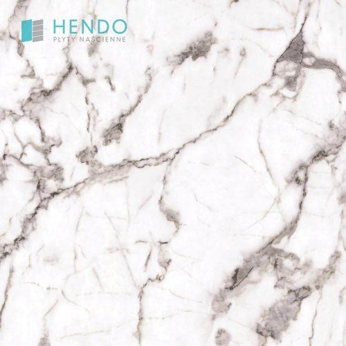 płyty-hendo-0312