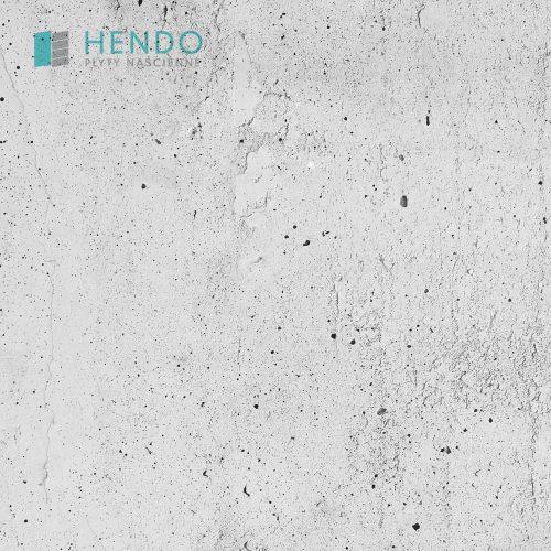 płyty-hendo-032
