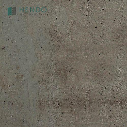 płyty-hendo-033