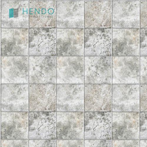płyty-hendo-0331