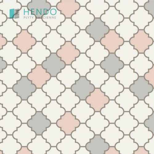 płyty-hendo-0336