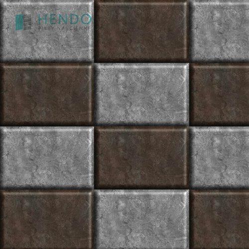 płyty-hendo-0340