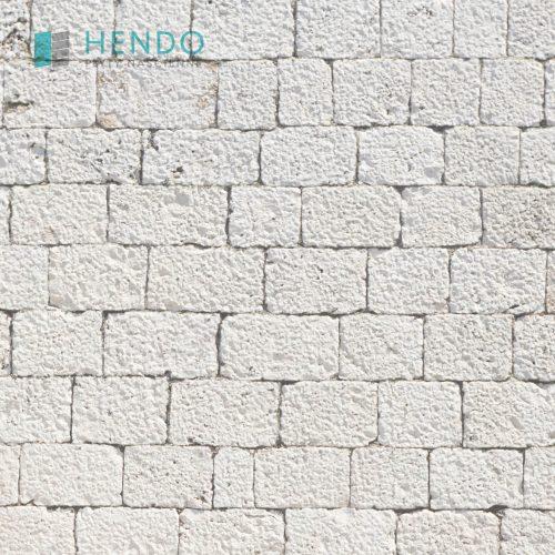 płyty-hendo-0342