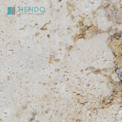 płyty-hendo-036