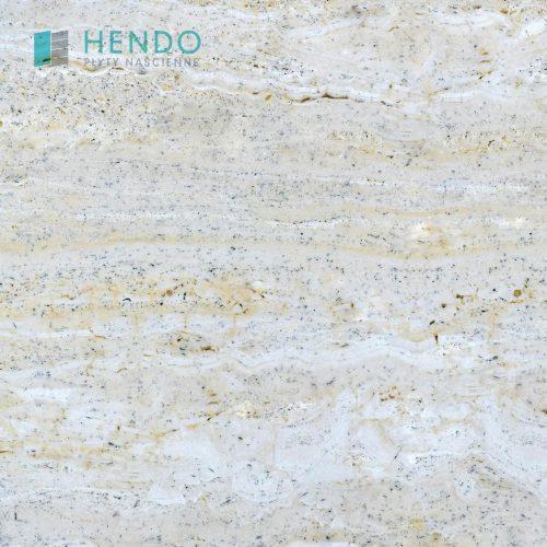 płyty-hendo-037