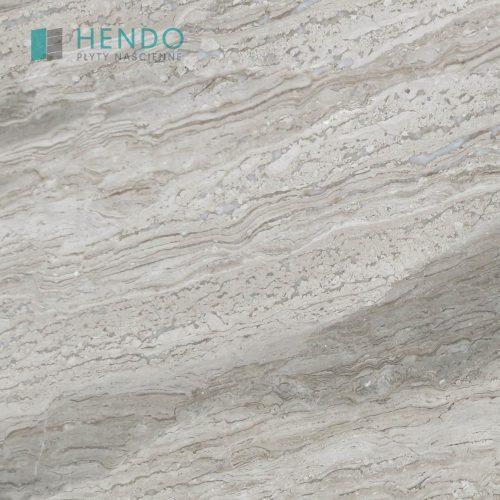 płyty-hendo-039