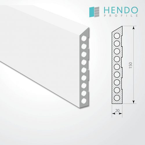 profile-hendo-0210