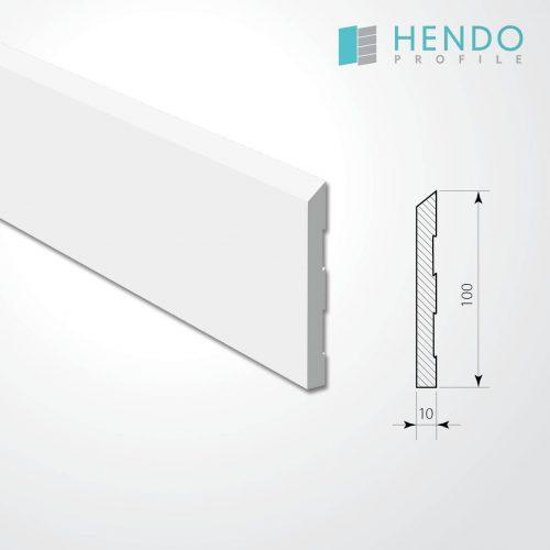profile-hendo-0211