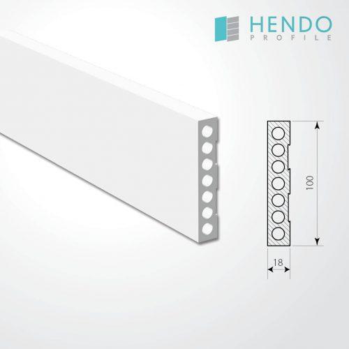 profile-hendo-0212