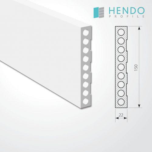 profile-hendo-0213