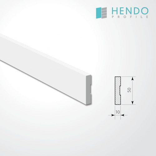 profile-hendo-0215