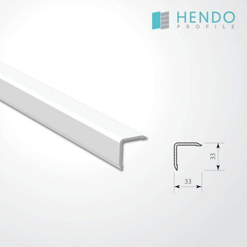 profile-hendo-028
